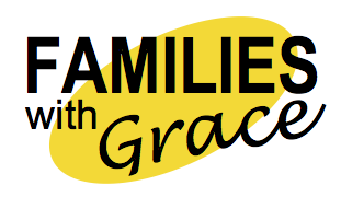 Families With Grace