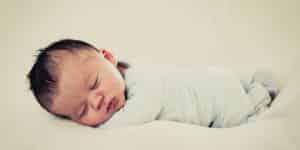 Life with a newborn (newborn baby)